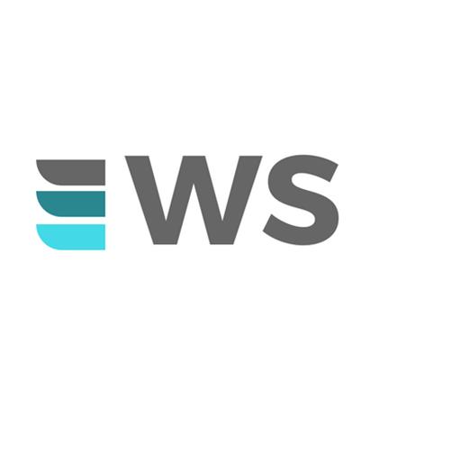 Webslicers